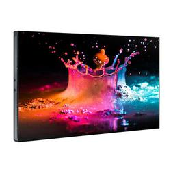 Samsung Ud46E-B 46In 1080P 500Nit 24; 7 Led Commercial Tv Vi