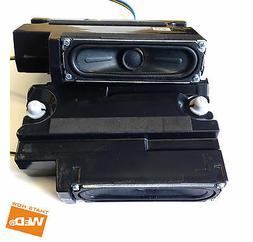 SAMSUNG UE28J4100AK 28 INCH DEL TV 12 OHMS 5 WATTS SPEAKERS