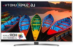 LG UH7700 60UH7700 60 2160p LED-LCD TV - 16:9 - 4K UHDTV - 3