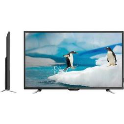 "PROSCAN® UHD 55"" 4K ULTRA HD LED TV"