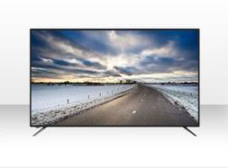 """Konchris 4K UHD TV 55"""""""