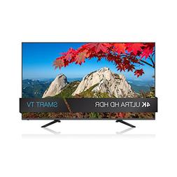 JVC LT-65MA877 4K Ultra High Definition HDR Smart TV - 65""