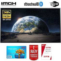 Sony 77-Inch 4K Ultra HD Smart BRAVIA OLED TV 2017 Model  wi