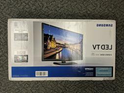 Samsung UN28H4000 28-Inch 720p LED TV  28 inches 4 series 40