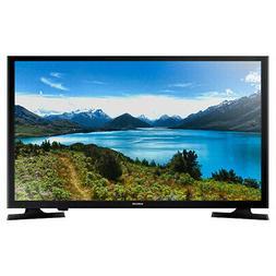 Samsung UN32J4000 32-Inch 720p Flat LED TV - 1 USB, 2 HDMI I