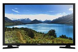 Samsung UN32J400DAF 32-Inch 720p 60Hz LED TV