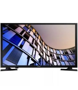 "Samsung UN32M4500B 32""-Class HD Smart LED TV"