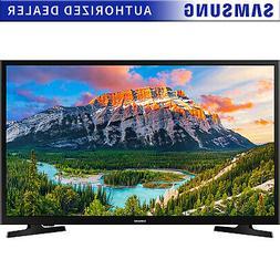 un32n5300afxza 32 1080p smart led tv 2018