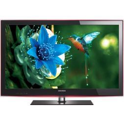 Samsung UN55B6000 55-Inch 1080p 120 Hz LED HDTV