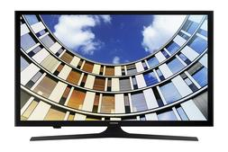 Samsung UN40M5300AFXZA 40-Inch Full HD 1080p Smart Apps LED