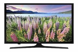 Samsung UN48J5200 48-Inch 1080p Smart LED TV