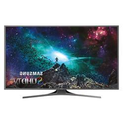 Samsung UN55JS7000 55-Inch 4K Ultra HD Smart LED TV w/ Nano-