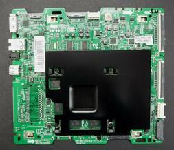 Samsung Ks8500 | Tvsled