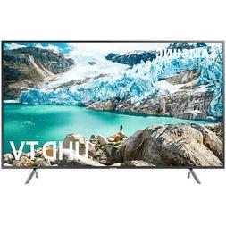 "Samsung UN65RU7100 65"" RU7100 LED Smart 4K UHD TV"
