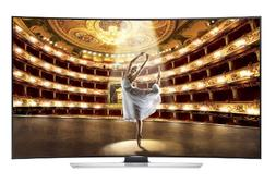 Samsung UN78HU9000 Curved 78-Inch 4K Ultra HD 120Hz 3D LED T