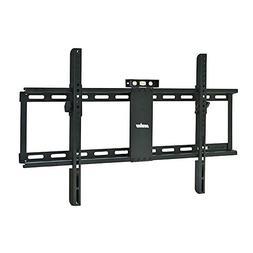 UNHO 32-85 inches Adjustable LED TV Tilt Wall Mount Bracket