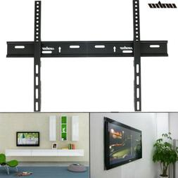 "Universal 26""-72"" TV Wall Mount Tilting Fixed Bracket for So"