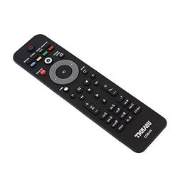 Neohomesales New Universal Philips TV Remote Control Use for