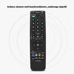 Universal Smart Remote Control Replacement New for LG 3D LED