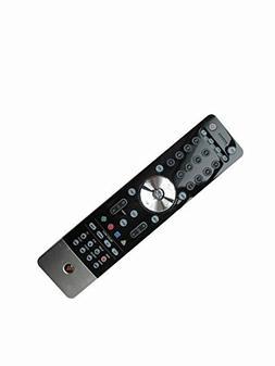 Used Replacement Remote Control For Vizio E460ME VRD1TV VU42