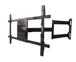 BRAND NEW VESA 400mm Kit Articulating Wall Bracket for Insig
