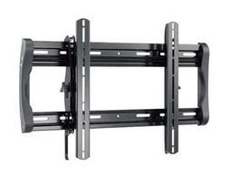 Sanus VisionMount Tilting 30-60 Flat Panel TV Wall Mount  LT