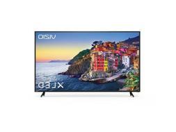 """VIZIO 60"""" Class  E60-C3 Full-Array LED Smart 1080P TV"""