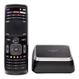 Vizio Streaming Player -Isg-b03 Co-star - Google Tv, Web Bro