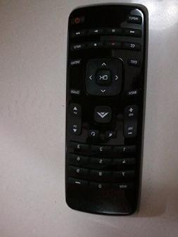 vizio xrt010 remote