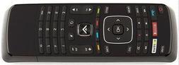 NEW VIZIO XRT110 Smart TV Remote control for VIZIO M320SL M3