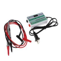Voltage Test LED Backlight Tester Screen LED LCD TV Back Lig