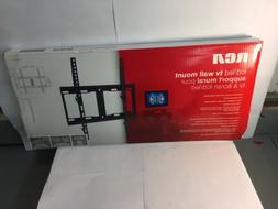32-55IN LCD/LED WALL MNT