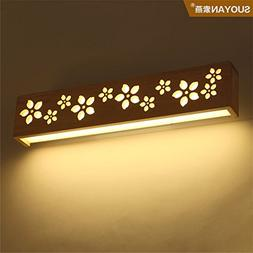 JhyQzyzqj Wall Sconce Wall lights Living room bedroom bedsid
