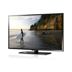 "The World's Thinnest Outdoor LED TV. The G Series 60"" Outdoo"