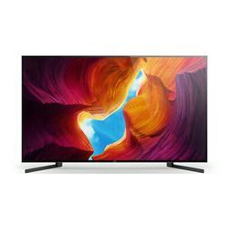 "Sony XBR-85X950H 85"" BRAVIA 4K Ultra HD HDR Smart TV"