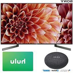xbr49x900f ultra smart tv