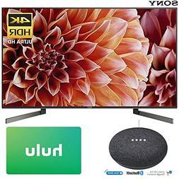 xbr55x900f ultra smart tv