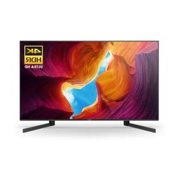 "Sony XBR55X950H 55"" 4K Smart LED TV"