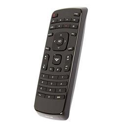 Beyution New XRT010 EDGE LIT RAZOR LED LCD HDTV REMOTE CONTR