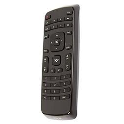 Beyution New XRT010 Remote Control fit for E370-A0 E370A0 E3