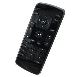 New XRT020 TV Remote for Vizio LED HDTV D32HND0 D32HN-D0 D32