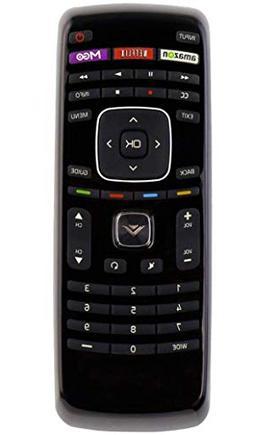 XRT112 Remote Control Suit for Vizio Smart LED TV E320I-A2 E