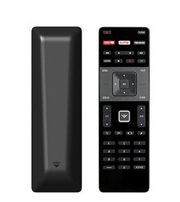 New XRT122 LED HDTV TV Remote Control with Netflix IHeart Ke