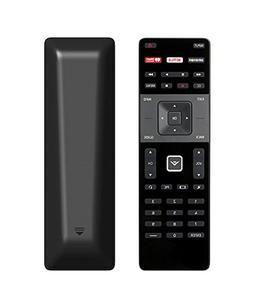 xrt122 hdtv tv remote control